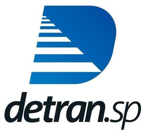 DETRAN SP / Consulta IPVA 2018 / Sefaz