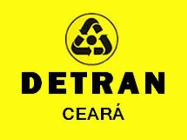 Consulta IPVA CE 2020 / SEFAZ / DETRAN CE