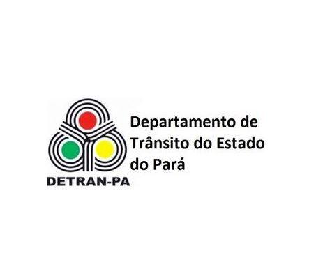 DETRAN PA / Consulta IPVA 2018