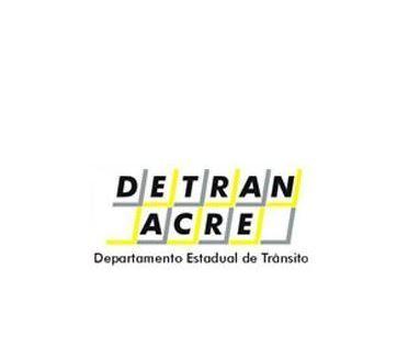 Consultar IPVA AC 2019 / 2020. Licenciamento DETRAN AC