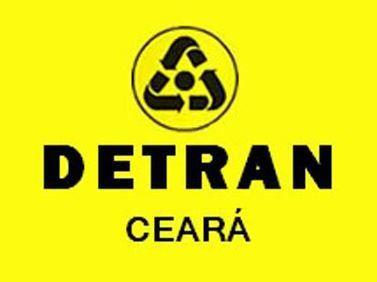 Consultar IPVA CE 2019 / Licenciamento DETRAN CE