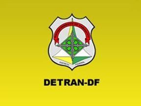 DETRAN DF / Consulta IPVA 2019