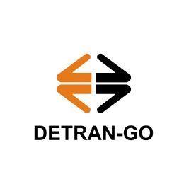 Consulta IPVA GO 2019 / Licenciamento DETRAN GO