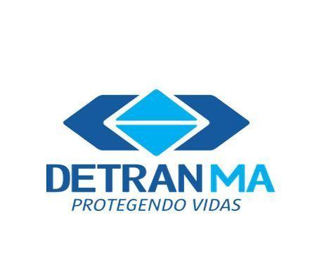 DETRAN MA / Consulta IPVA 2019