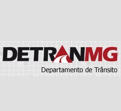 DETRAN MG / Consulta IPVA 2019