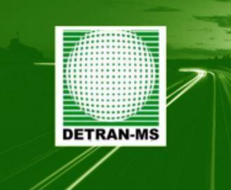 DETRAN MS / Consulta IPVA 2019