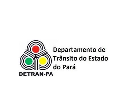 DETRAN PA / Consulta IPVA 2019
