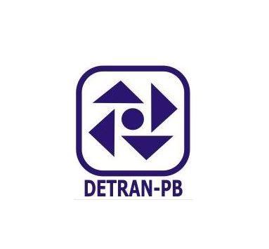 DETRAN PB / Consulta IPVA 2016