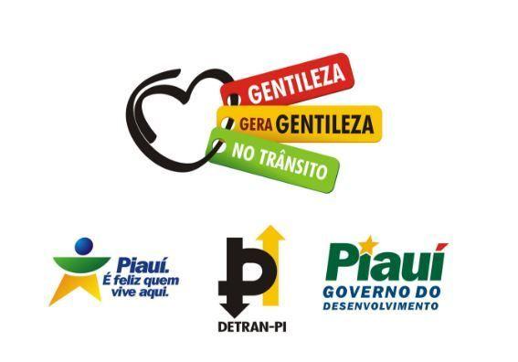 DETRAN PI / Consulta IPVA 2019
