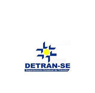 DETRAN SE / Consulta IPVA 2019