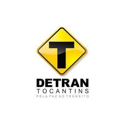 DETRAN TO / Consulta IPVA 2019