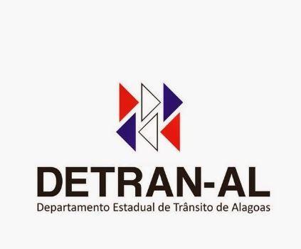 DETRAN AL / Consulta IPVA 2016