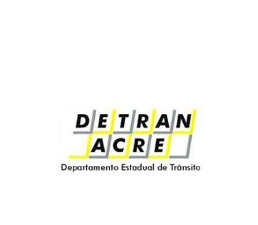 DETRAN AC / Consulta IPVA 2017