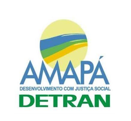 DETRAN AP / Consulta IPVA 2017