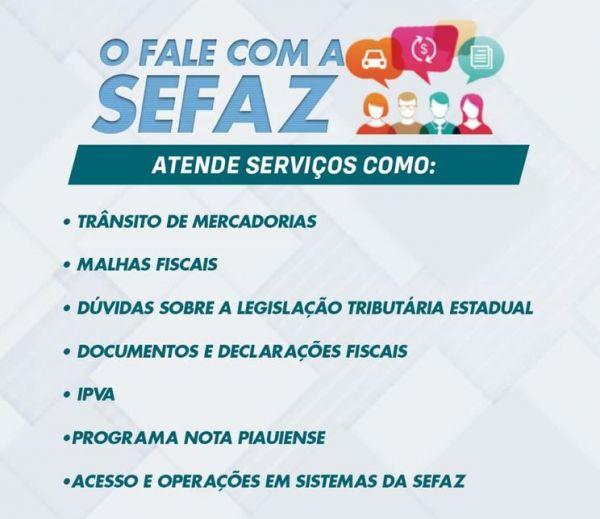 DETRAN PI / Consulta IPVA 2021 Sefaz Piauí
