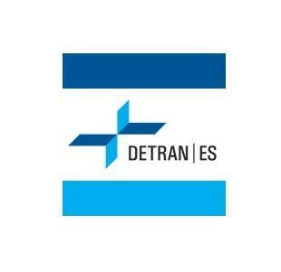 DETRAN ES / Consulta IPVA 2021 ES