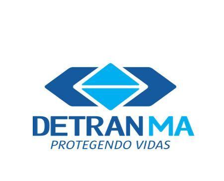 DETRAN MA / Consulta IPVA 2017
