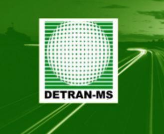 DETRAN MS / Consulta IPVA 2017