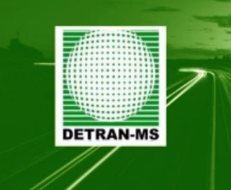 DETRAN MS / Consulta IPVA 2016