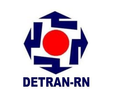 DETRAN RN / Consulta IPVA 2016