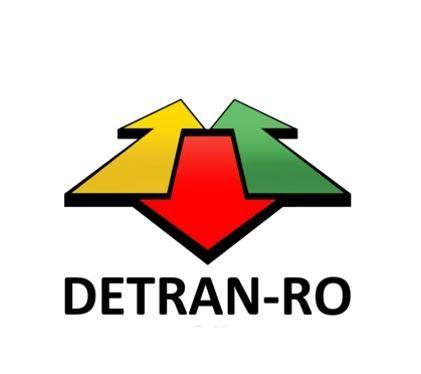 DETRAN RO / Consulta IPVA 2016
