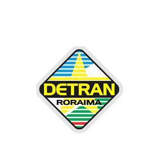 DETRAN RR / Consulta IPVA 2016