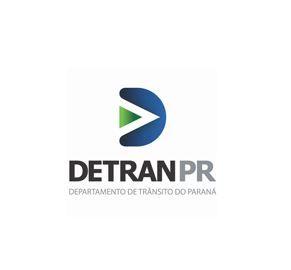 DETRAN PR / Consulta IPVA 2016