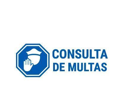 VALOR DE MULTA Detran MT / Consultar MULTAS de Trânsito