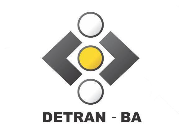 Consulta IPVA BA 2020 / DETRAN BA / Sefaz